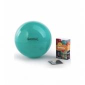 Kit Gymball