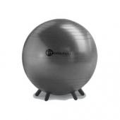 Sit Solution Balls