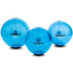 Pendyballs
