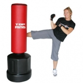 Fit Boxing Bag