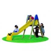Fun Slides