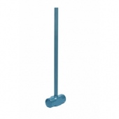 Viking Hammer