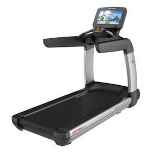 Treadmill Professional