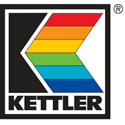 KETTLER 2018