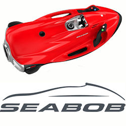 SEABOB