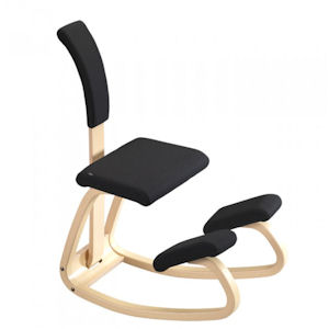 Varier Variable + Backrest