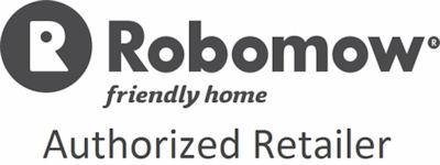 robomow retailer